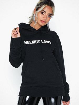 Helmut Lang Helmut Laws Hoodie.1