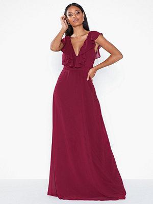 TFNC Jeany Maxi Dress