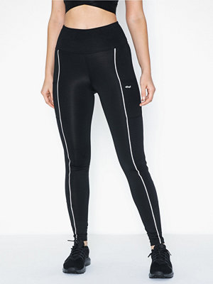 Röhnisch Thermo Rib Tights
