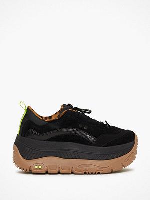 Sneakers & streetskor - Coolway Cluster