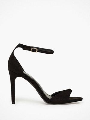 Glamorous Glamorous Heel Sandal