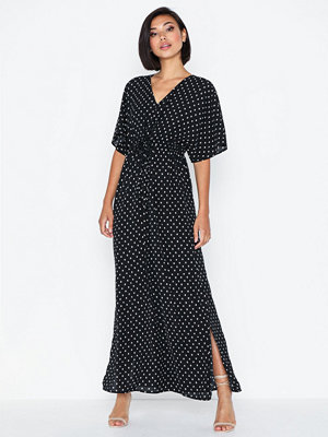 Dry Lake Valentina Long Dress