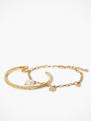 Pieces armband Pcilly Bracelet Set