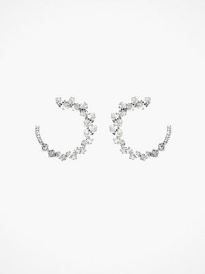 Caroline Svedbom örhängen Angie Earrings