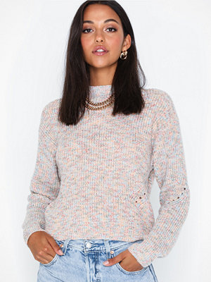 NLY Trend Ultimate Knit Sweater