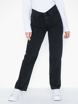 Jeans - Carhartt WIP W' Mita Pant