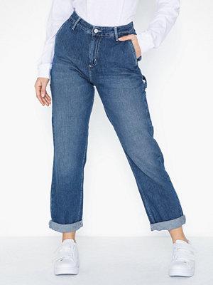 Jeans - Carhartt WIP W' Pierce Pant