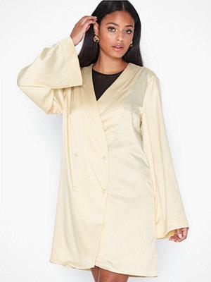 Pyjamas & myskläder - OW Intimates Audrey Kimono