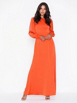 NLY Eve All About Me Gown