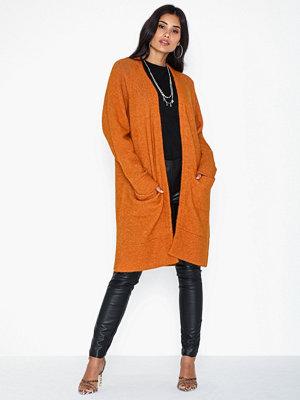 Selected Femme Slflanna Ls Knit Cardigan B