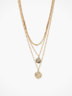 Only halsband Onlalison Necklace