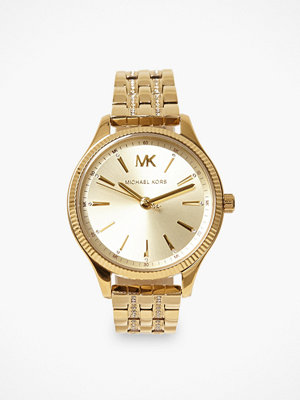 Michael Kors Watches Lexington Guld