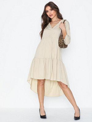 Object Collectors Item Objkeiko 3/4 Oversize Dress a Lmt 6