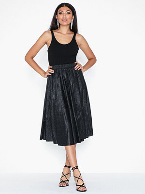 Vila Vilena New Midi Skirt