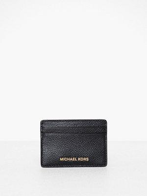 Plånböcker - MICHAEL Michael Kors Jet Set Card Holder