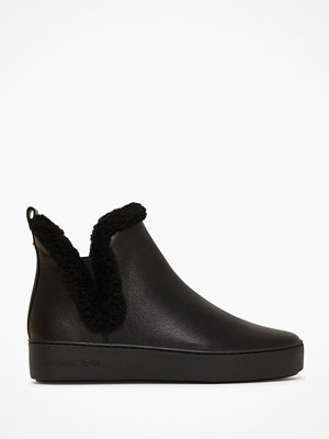 Sneakers & streetskor - MICHAEL Michael Kors Ashlyn Slip On
