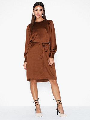 Object Collectors Item Objalina L/S Dress a Div