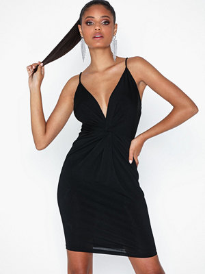 Ax Paris V Neck Dress