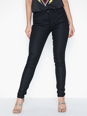 Lee Jeans Ivy Coated Leola