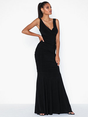 Honor Gold Gabby Maxi Dress