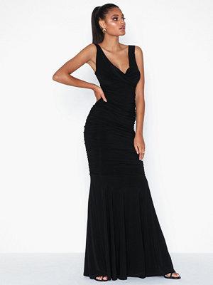 Festklänningar - Honor Gold Gabby Maxi Dress