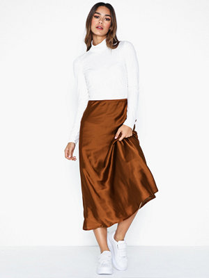 Object Collectors Item Objalina Mw Skirt a Div