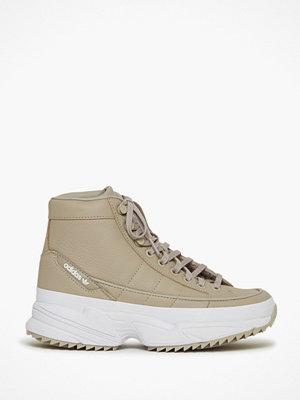 Sneakers & streetskor - Adidas Originals Kiellor Xtra