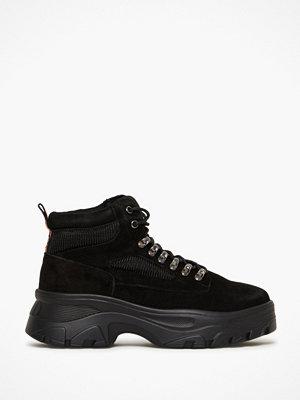 Sneakers & streetskor - Coolway Gunt