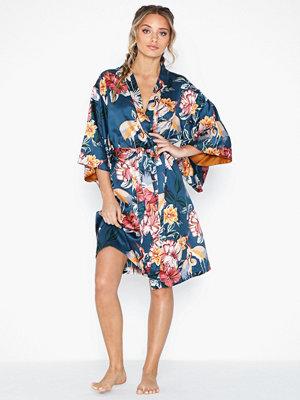 Lindex Ella M Crane Kimono