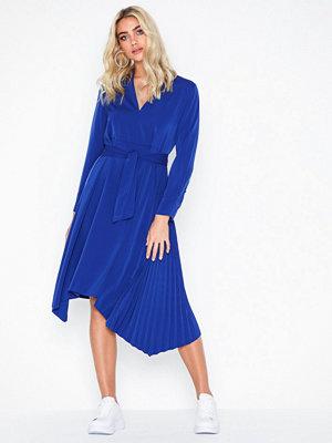 NORR Agatha dress