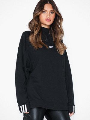 Tröjor - Adidas Originals Sweater