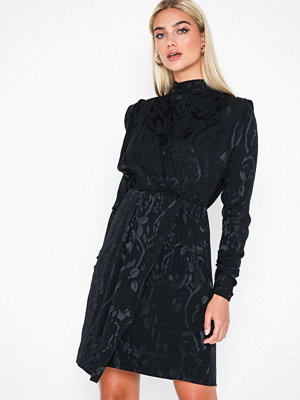 NORR Paisley Dress
