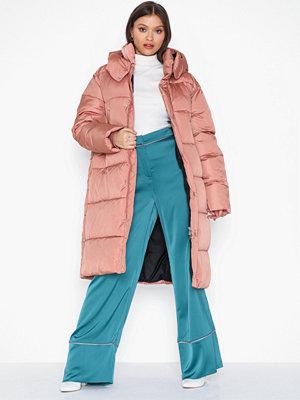 Hope Duvet Coat