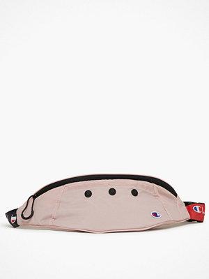 Champion ljusgrå axelväska Belt Bag
