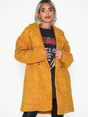 Only Onlnina Celeste Wool Coat Otw