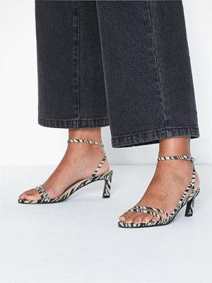 Pumps & klackskor - NLY Shoes Feeling Good Heel