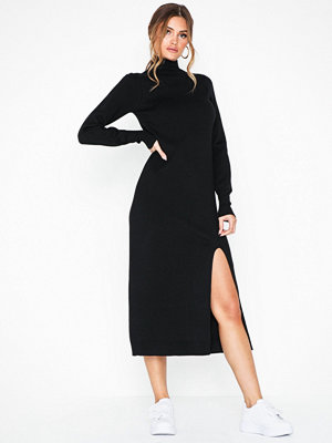 NORR Quinn Knit Dress