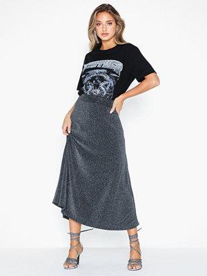 Kjolar - Jacqueline de Yong Jdyglam Skirt Jrs