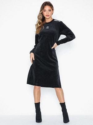 Adidas Originals Sweater Dress