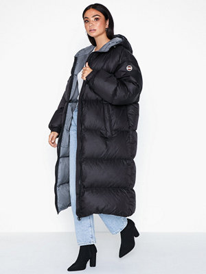 Colmar 9102 Unisex Down Jacket