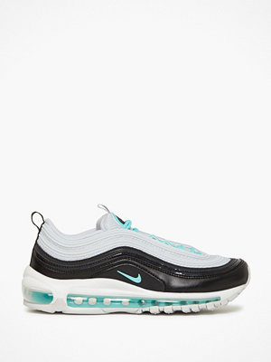 Sneakers & streetskor - Nike Nsw Air Max 97