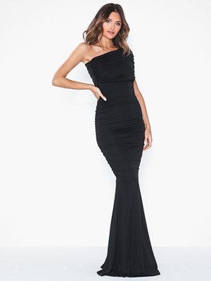 Festklänningar - Honor Gold Alice Maxi Dress