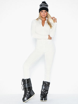 NLY Trend Snowy Onepiece