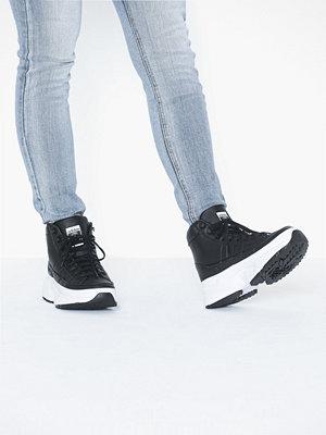 Adidas Originals Kiellor Xtra