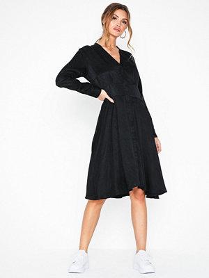 NORR Augusta Dress