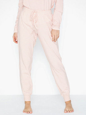 Pyjamas & myskläder - Lindex Amy trousers