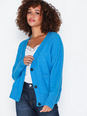 Noisy May Nmmariana L/S Knit Cardigan 5