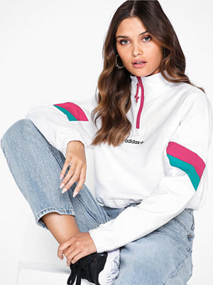 Adidas Originals Hz Cropped Top