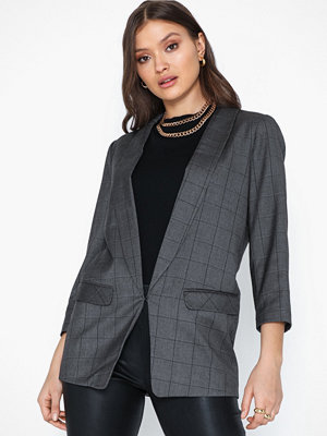 co'couture Elinor Blazer