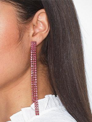 Only örhängen Onldrude Earring